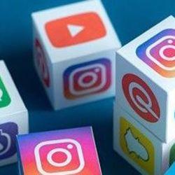Diálogos sobre el futuro: El verdadero dilema de las Redes sociales